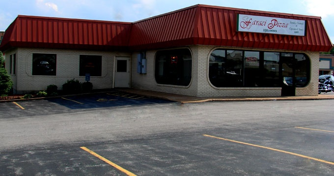 Family Owned and Operated Since 1968 - We thank you for your loyalty